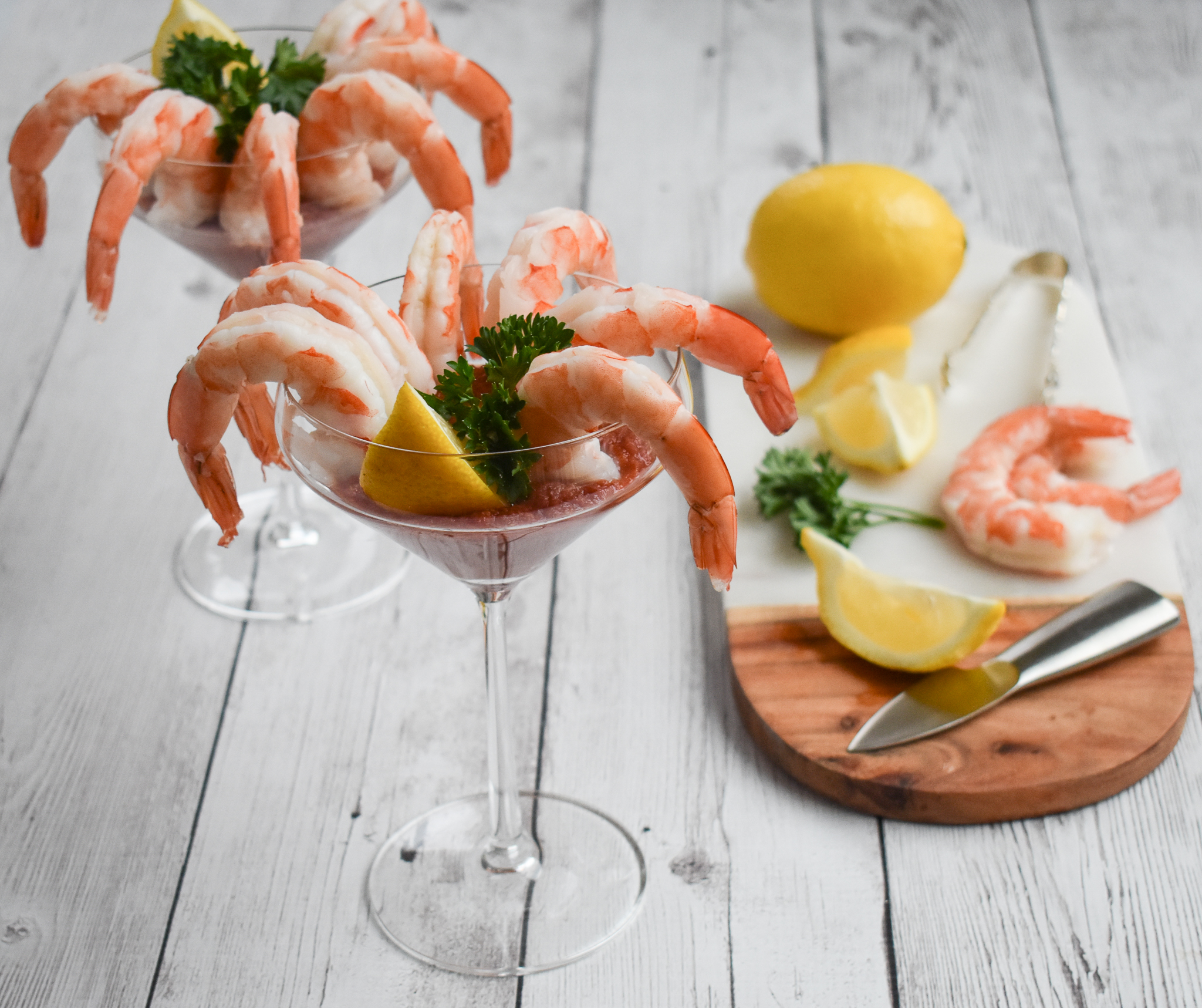 Low Fodmap Shrimp Cocktail Sauce Seafood Dipping Sauce Gluten Free Vegan Rachel Pauls Food
