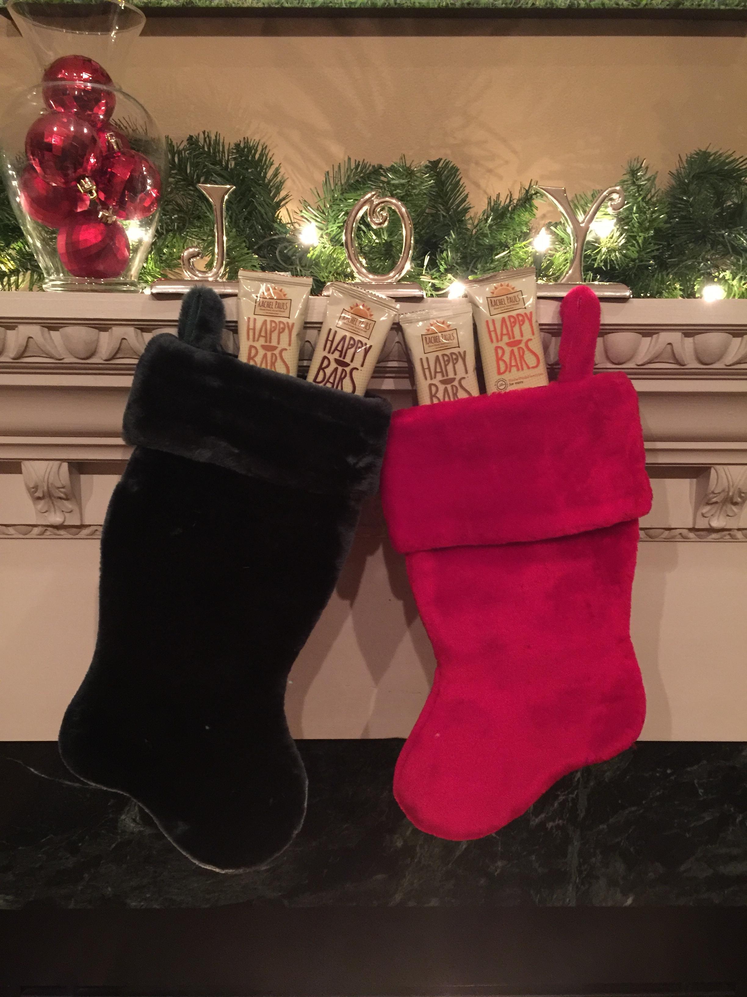 Hanukkah Christmas Stocking.Top 10 Low Fodmap Stocking Stuffers Or Hanukkah Gifts